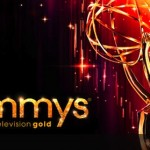 63rd Primetime Emmy Awards: Who Are Your Favorites?