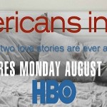 "HBO Wraps Up Summer Documentary Series With ""Americans In Bed"""