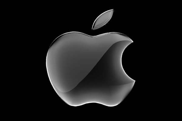 Apple Factory Hacked