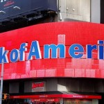 Bank of America Offers Some Mortgage Relief