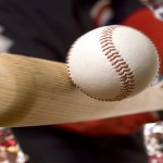 Baseball tips for the spouse