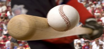 Five Helpful Hints For the Spouse of the Crazed Baseball Fan