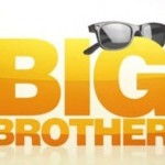 Big Brother and Other Reality TV Musings