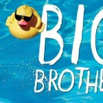 CBS's Big Brother: This Season Turns Considerably Darker