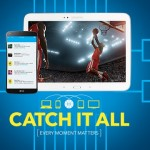 Catch it All Now at Best Buy
