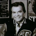Dick Clark Dead At The Age Of 82