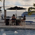 Interesting Things To Do In Aruba