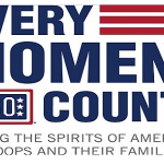 USO: Every Moment Counts