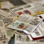 Extreme Couponing to Fit Your Lifestyle