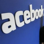 Facebook's Second Quarter Results Disappoint Investors