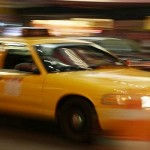 GetTaxi Raises $20 Million for New York Launch