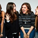 "HBO's Emmy-Award Winning ""Girls"" Premieres January 13th"