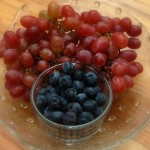 Grapes_blueberries_slider