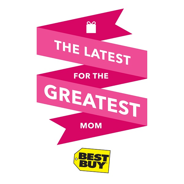Greatest Gifts for Mom
