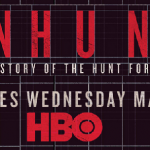 HBO Documentary 'Manhunt' Premieres May 1