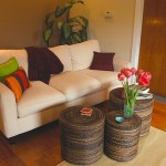 Home Design Resolutions for 2012