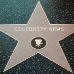 Celebrity News From Around The Web