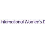 Five Ways to Celebrate International Women's Day 2014