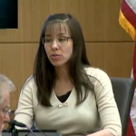 The Jodi Arias Trial – I'm Watching, Are You?