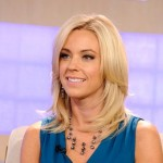 "Kate Gosselin To Be On ""Watch What Happens"" October 11th"