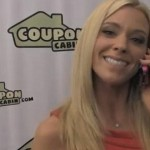 Haters Gonna Hate, Kate Gosselin Is Doing Great!
