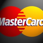 MasterCard Will Launch Daily Deal Site