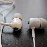 Microsoft to Unveil New Streaming Music Service