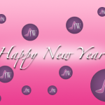 Happy New Year From Imperfect Women