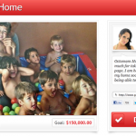 Octomom Takes to the Internet to Ask Fans for Money