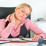 Study Shows That Moms Earn Less Than Other Working Women
