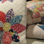 The Season For Quilting
