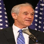 A Democrat's Take On Republican Presidential Candidates: Ron Paul