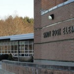 $100 Million Claim Filed In First Lawsuit From Sandy Hook Tragedy
