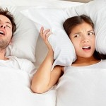 Sleep Apnea Tied to Increased Cancer Risk