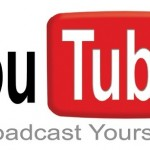 Spaces Channel Makes a Splash on YouTube