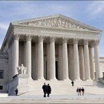 Healthcare Overhaul Heads to Supreme Court