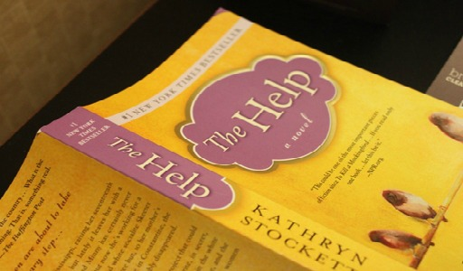 essays on the help by kathryn stockett The help kathryn stockett - high-quality term paper writing and editing assistance - we help students to get secure essays, research papers and up to dissertations in high quality the.