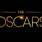 Celebrity News Round-Up: Oscar Day And Other Buzz