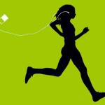 The Top 10 Workout Songs For Winter 2012