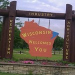 Wisconsin Leads the Nation in Job Losses