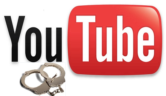 How YouTube and Twitter Help Police Solve Crimes