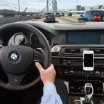 """Apple Siri """"Eyes Free"""" System Coming to a Car Near You"""