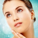 Tops Tips For Skin Rejuvenation