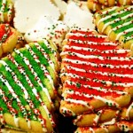 Holiday Treats Recipe Contest