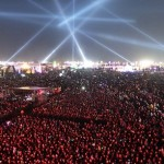 Promoters May Cancel 2014 Coachella Event and Change Locations Due to Tax Hike