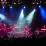 Eight Tips For An Awesome Concert Experience