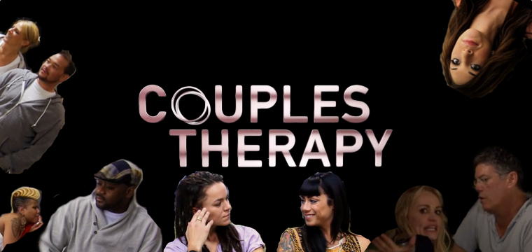 couples therapy (1)