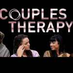 Couples Therapy Season Four: Halfway to Nowhere
