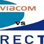 The Feud between DirecTV and Viacom Escalates