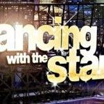 Dancing With the Stars Announces New Cast for Season 15